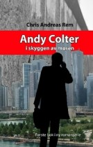 Andy Colter