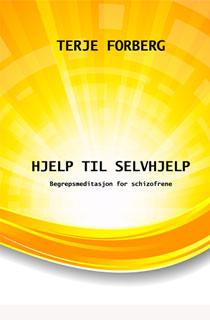 Hjelp til selvhjelp