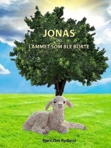 Jonas og lammet som ble borte