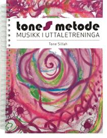 toneS metode