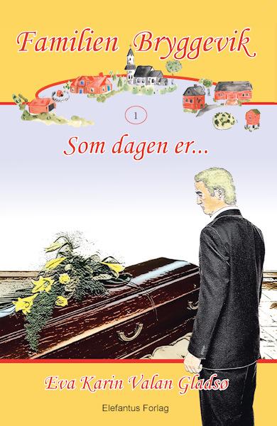 Familien Bryggevik