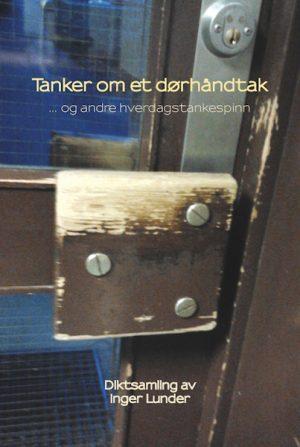 Tanker om et dørhåndtak