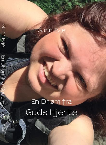 En drøm fra Guds hjerte