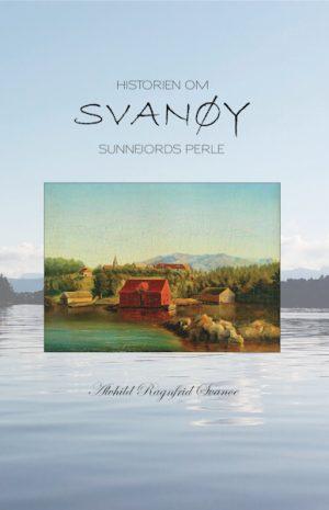 Historien om Svanøy