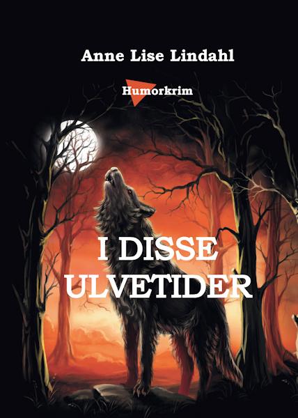 I disse ulvetider