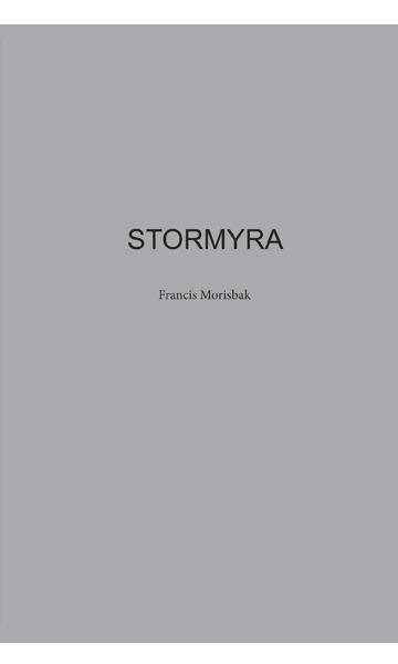 Stormyra