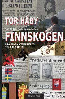 Finnskogen 2 - Fra Finsk vinterkrig til kald krig