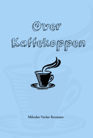 over kaffekoppen